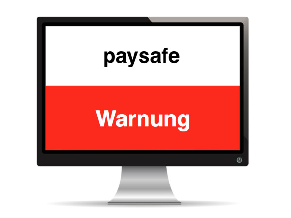 Noreply@Paysafe.Com
