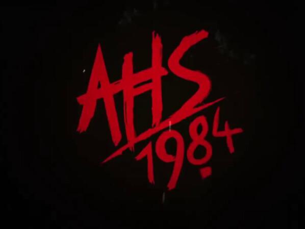 American Horror Story Staffel 9 Deutsch