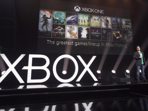 Xbox Series X: Phil Spencer spielt in Japan noch unangekündigte Spiele