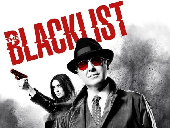 The Blacklist Staffel 3 Start Deutschland