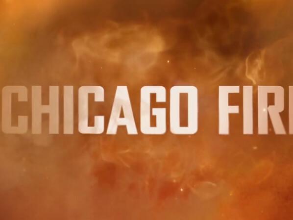 Chicago Fire Episodenguide Und Infos Zur Serie Netzwelt