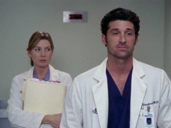 Greys Anatomy Staffel 12 Online Stream