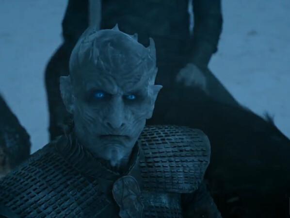 Game Of Thrones Staffel 8 Alle Informationen Zur Handlung Und Der