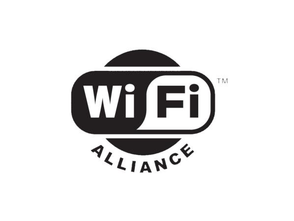 Wi-Fi Alliance stellt Standard vor: WPA3 soll mehr Sicherheit ...