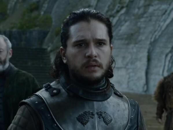 Game Of Thrones Auf Diesen Büchern Basiert Die Hbo Hitserie