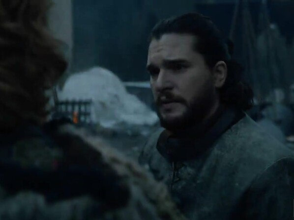Game Of Thrones Staffel 8 Folge 2 Stream