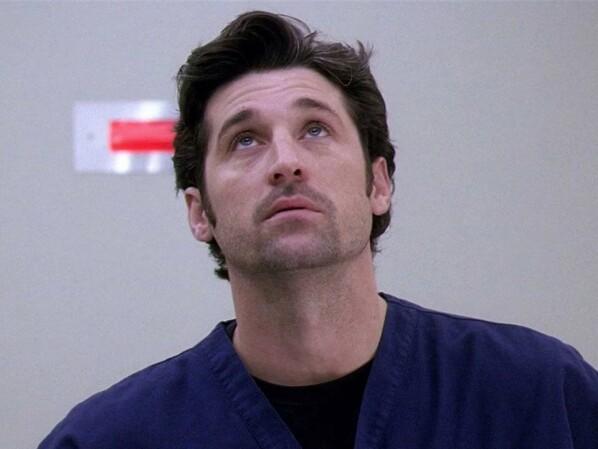 Greys Anatomy Staffel 2 Episodenguide Netzwelt