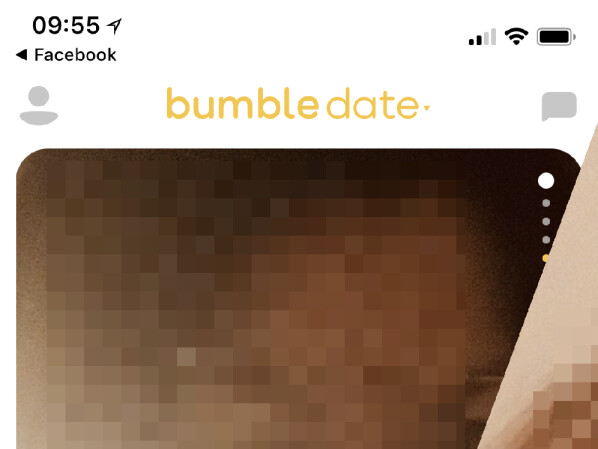 Dating-Seiten ähnlich wie tinder
