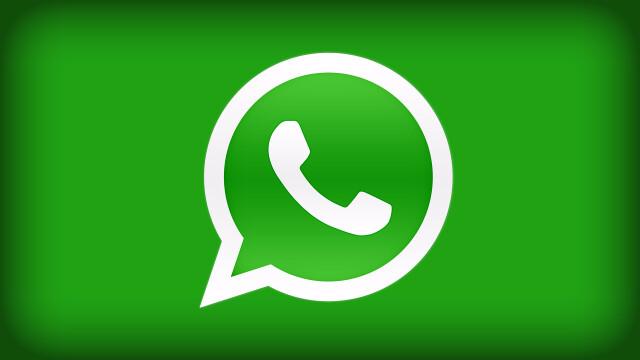 Whatsapp Nachrichten Vom Chef