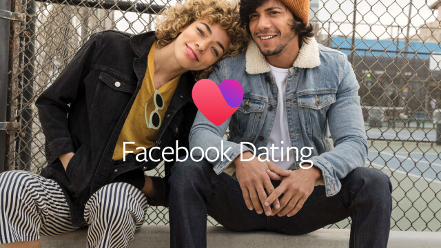 Facebook Dating: Das bedeutet der Stern (Spark)   NETZWELT