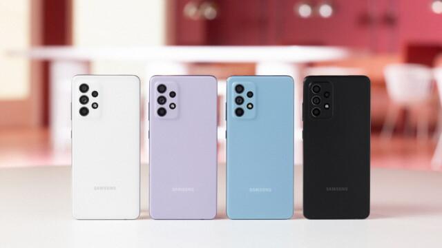 Die Besten Handys 2021