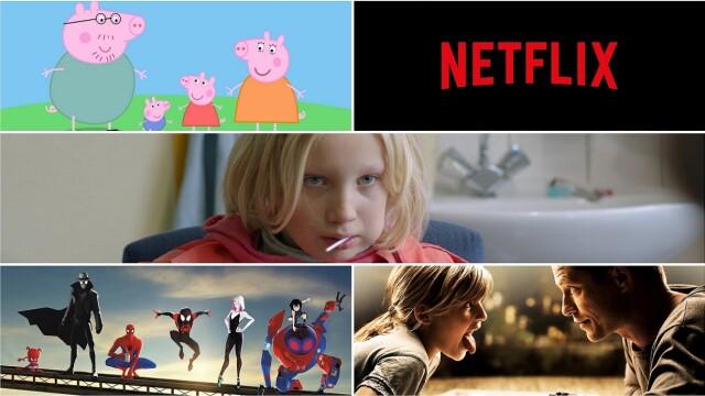 Netflix Titel Steht Nicht Zum Streaming Zur Verfügung