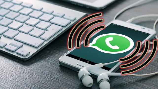 Whatsapp Aktualisieren 2021