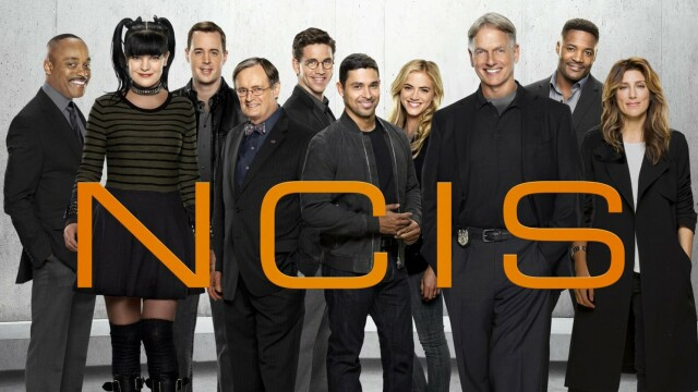 Navy Cis Staffel 14 Folge 10