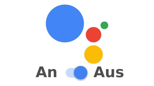 Chrome Vorschläge Deaktivieren