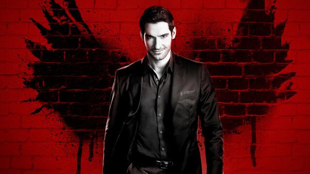 Lucifer Staffel 1 Zusammenfassung