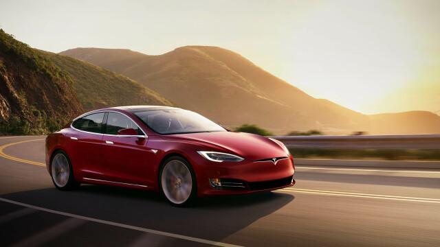 Tesla News Deutsch