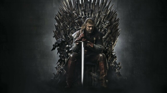 Episodenguide Game Of Thrones