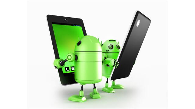 Android Lautstärke Einzelner Apps Anpassen