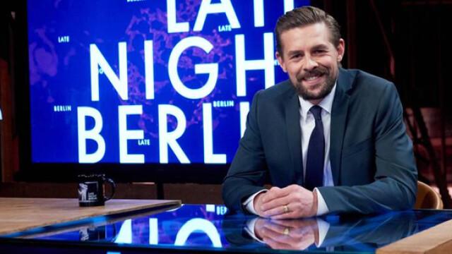 Prosieben Tv Stream