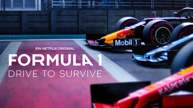 Sky Formel 1 Sendetermine