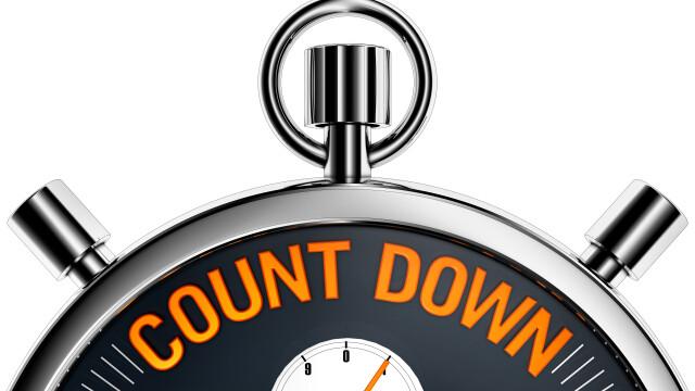 Silvester Countdown Live Stream