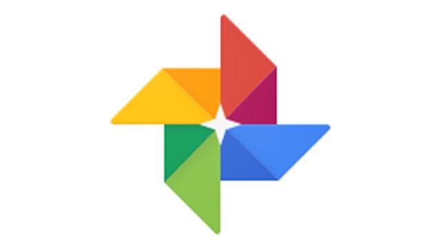 Google Fotos Gesichtserkennung Funktioniert Nicht