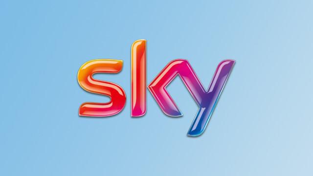 Sky Angebote August 2021