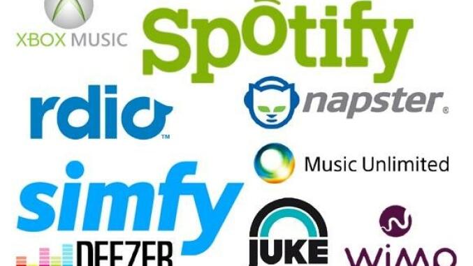 wo kann man kostenlos musik runterladen ohne anmeldung