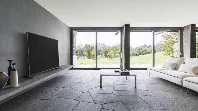 umstieg auf dvb t2 hd nachr stung f r fernseher netzwelt. Black Bedroom Furniture Sets. Home Design Ideas