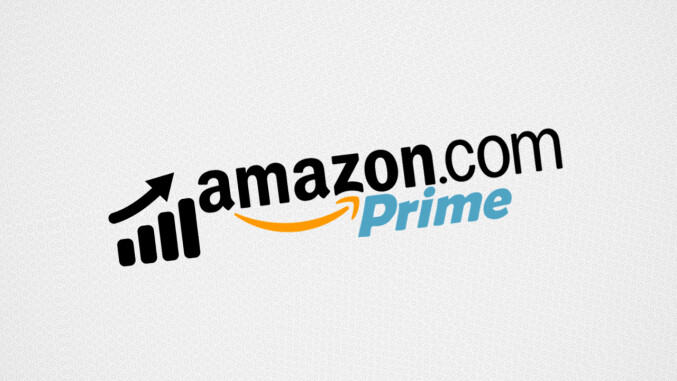 amazon prime premium abonnement wird ber 40 prozent teurer netzwelt. Black Bedroom Furniture Sets. Home Design Ideas