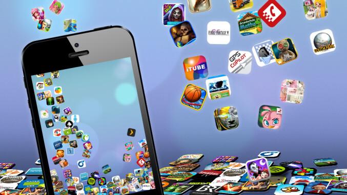 gratis spiele auf iphone herunterladen