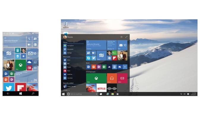 Kostenlose updates für windows 7