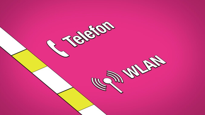 telekom alles wichtige zur umstellung auf ip telefonie netzwelt. Black Bedroom Furniture Sets. Home Design Ideas