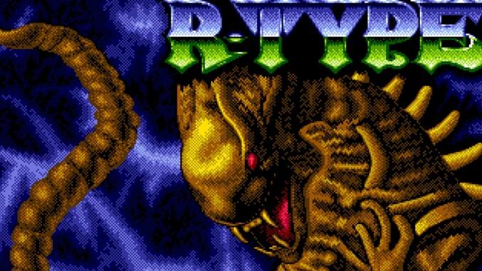 double dragon kostenlos spielen