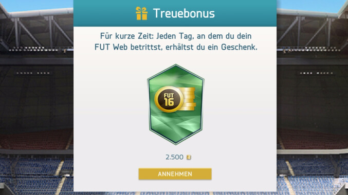 fifa ultimate coins kaufen