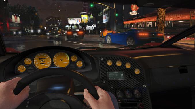 xbox 360 gta 5 online spielen