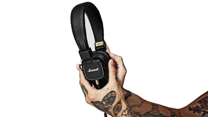 Drahtlos oder kabelgebunden: netzwelt vergleicht aktuelle Kopfhörermodelle und Klassiker miteinander.