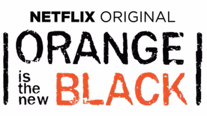 orange is the new black online streaming