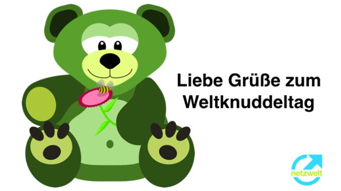 Freundeskreis erweitern + Tennispartner, Vöcklabruck - Freunde und ...