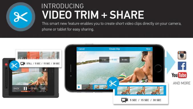 web cam sx erfahrungen partnertausch