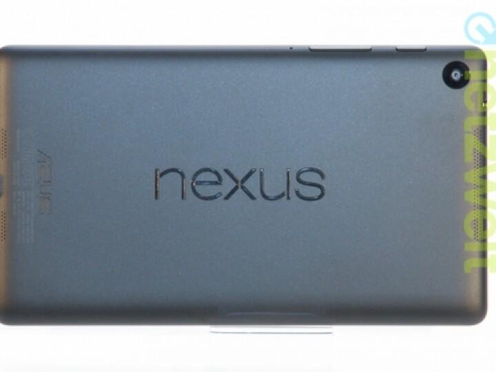 Jetzt neu, für Freaks: Die rückwärtige Kamera löst mit fünf Megapixeln auf - taugt aber bestenfalls für Schnappschüsse.