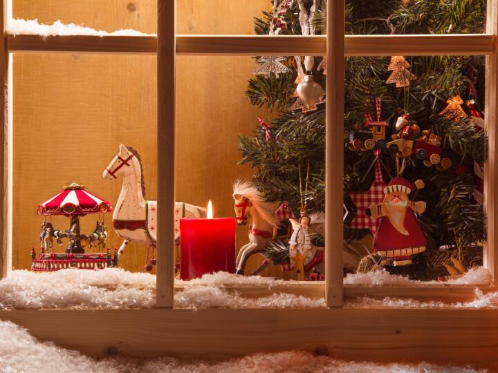 Lustige Weihnachtsgrüße Verschicken.Weihnachtssprüche Winterliche Grüße Zum Nikolaus Advent Und Co