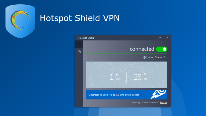 Download troid vpn free proxy