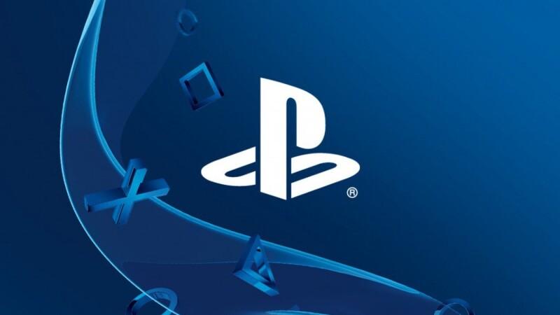 PS Plus: Spiele im Juli sind da - diese Games könnten im August folgen