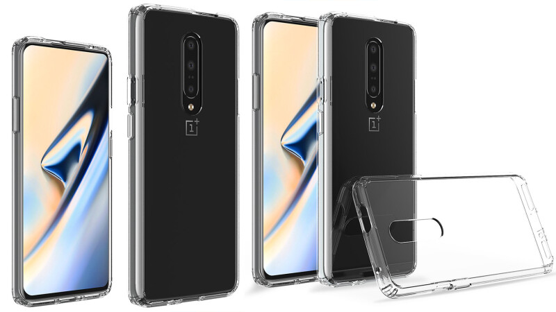 OnePlus 7: Launch-Termin in London ist offiziell