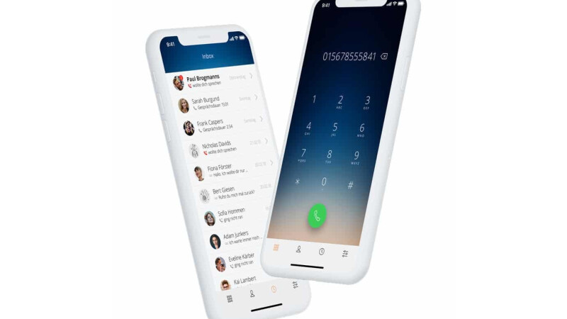 Auf diese App haben Android-Nutzer gewartet: satellite endlich verfügbar