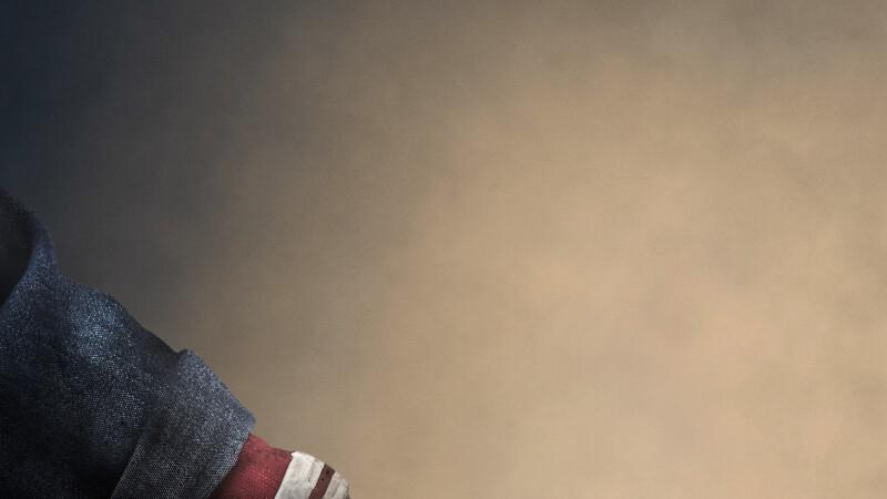 Child's Play Kritik: Der neue Chucky ist Alexa auf zwei Beinen
