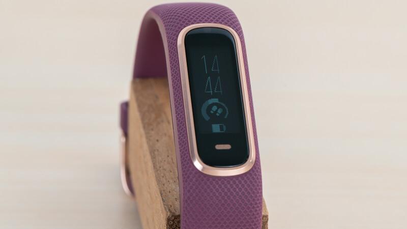 Digitales Sportarmband: Wie funktioniert ein Fitness-Tracker?