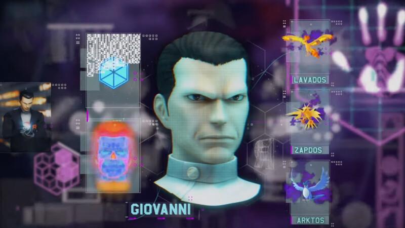 """Pokémon GO: So besiegt ihr Giovanni und löst """"Ein langer Schatten"""""""